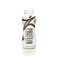 Zurvita Protein 24 - 24 Chocolate Delight