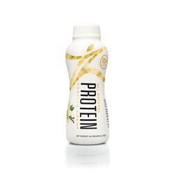 Zurvita Protein 24 - 24 Vanilla Crème