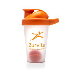 Shaker Cup - Shaker Bottle