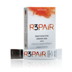 R3PAIR Box (10 Stick Paks) - R3PAIR Box (10 Stick Paks)