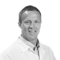 Jim Badman, MD