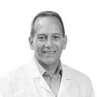 Scott VanLue, MD