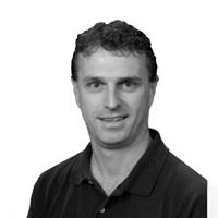 Steve Talcott, PhD