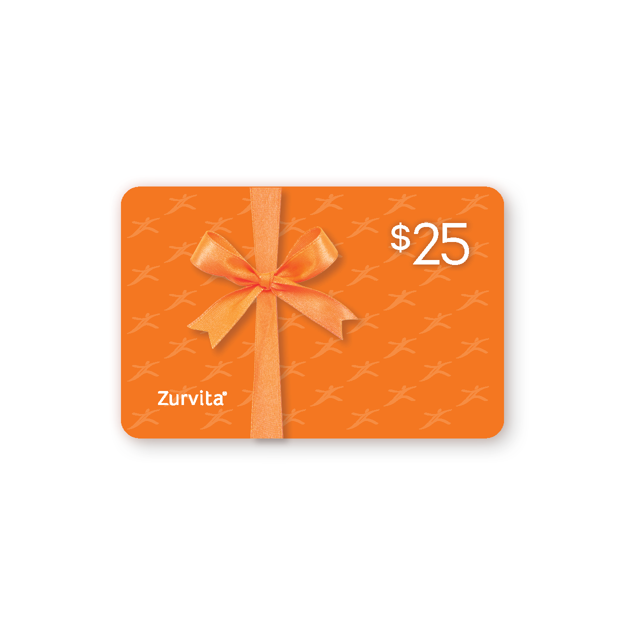 Gift Card - $25 - Gift Card - $25