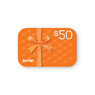 Gift Card - $50 - Gift Card - $50