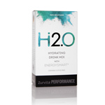 H2O Box (10 Stick Paks) - H2O Box (10 Stick Paks)