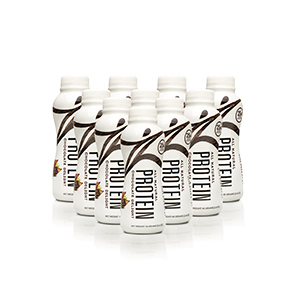 Wellness Pak - Zurvita Protein 48
