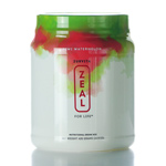 Zeal Canister - Kiwi Watermelon
