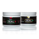 Zeal+ Special - Zeal+ Special