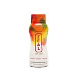 Zeal 24 - Mango (Classic)