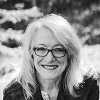 Kimberly Nyborg