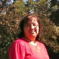 Noemi Mendoza