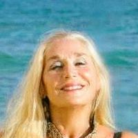Sharon Pohl