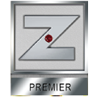 Zurvita Independent Consultant