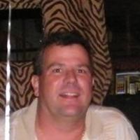 Scott Moritz