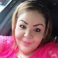 Margarita Gastelum