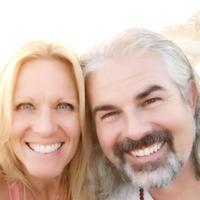 Jason Michael & Heather Henson-Powers