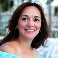 Tina Barbosa