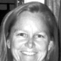 Heidi Henkle