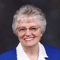 Joyce Racine