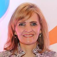Wendy Hiemenz