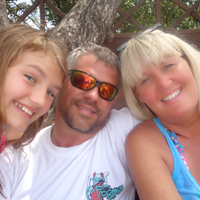 Booher Family - I Love My Zeal