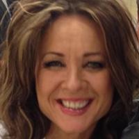 Teresa Talancon